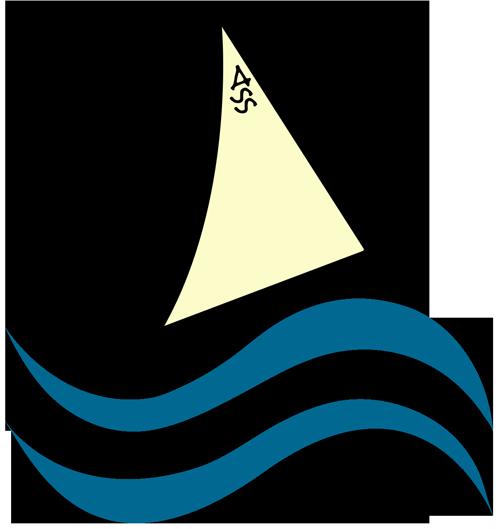 albany summer school logo