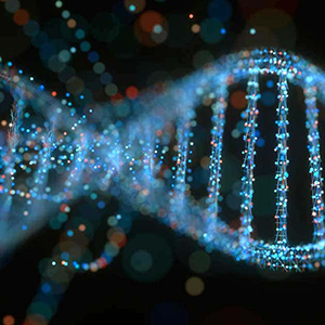 105: A Beginners Guide to using DNA in Family Research