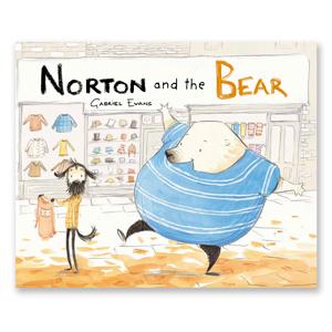 113: Watercolour Illustration for Children's Books