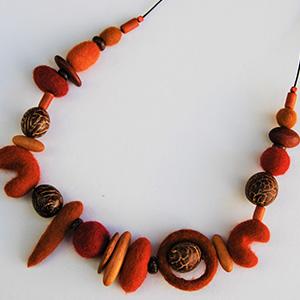 207: Jewellery Galore