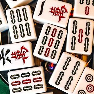 127: Mahjong for Beginners