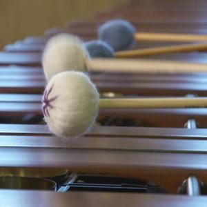 126: Making More Music with Marimbas